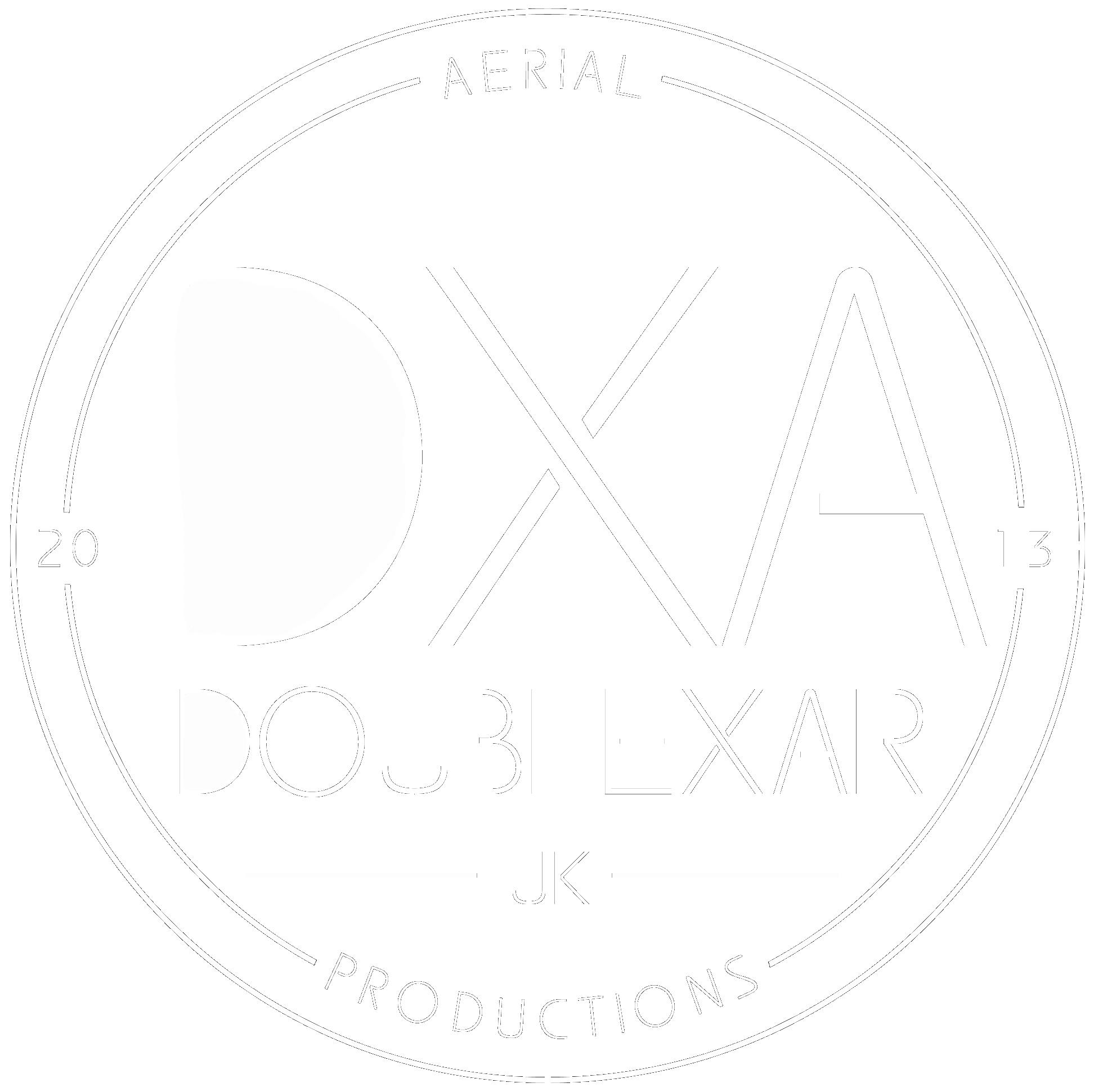 DOUBLEXAIR